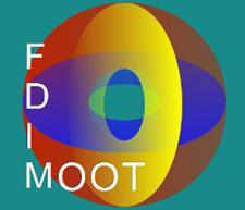 FDI Moot